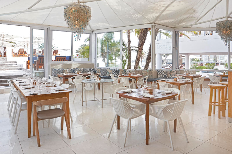 camps-bay-village-attractions-bistro-at-the-bay