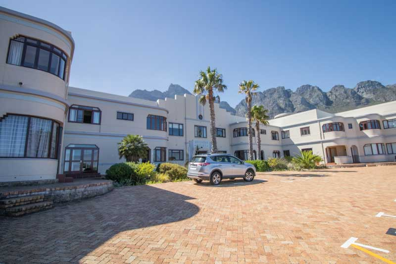 camps-bay-village-facilities-parking