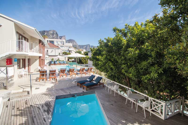 camps-bay-village-facilities-swimming-pool