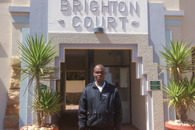 camps-bay-village-security