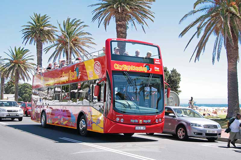 camps-bay-village-attractions-city-sightseeing-bus