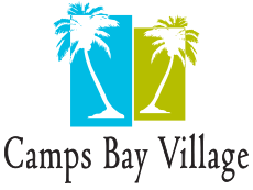 camps-bay-village-logo-sized