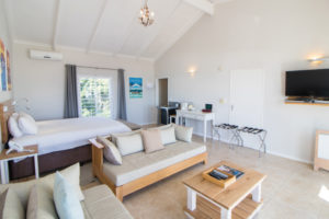 camps-bay-village-studios-bedroom-4